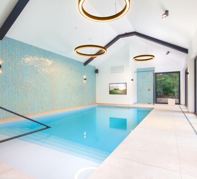 01_Architecten_OudeLarenseweg_Epse_Swimmeing_Pool_Mammal_Inc