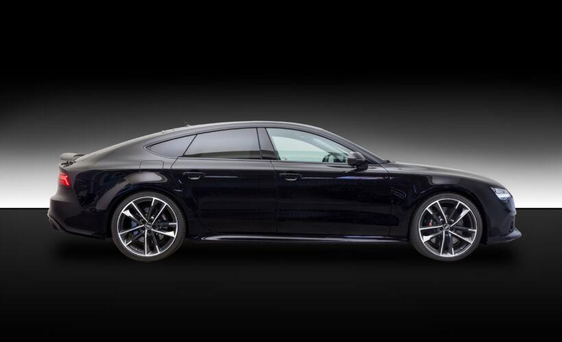Audi_RS7_Mammal_Inc_#8608_II