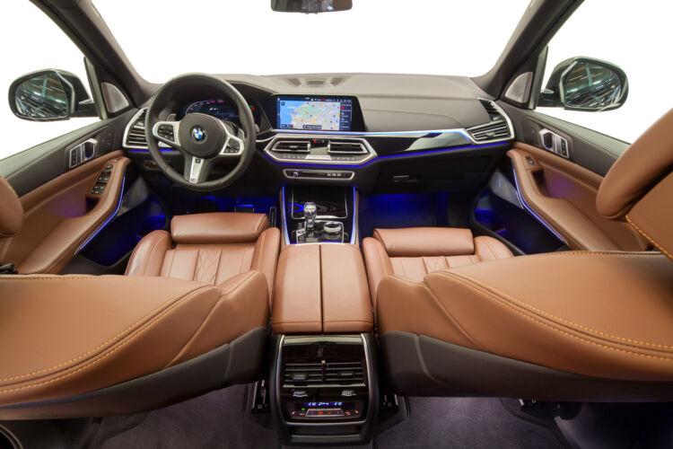 BMW_Q1_Interior_Heisterkamp_Ootmarsum_Mammal_Inc