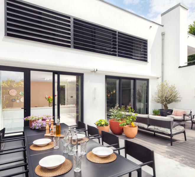 Benchmark_Design_Limburgstraat_Waalwijk_Exterior_Ii_Mammal_Inc
