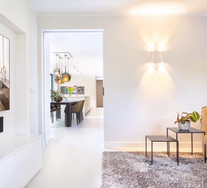Benchmark_Design_Limburgstraat_Waalwijk_Interior_II_Mammal_Inc