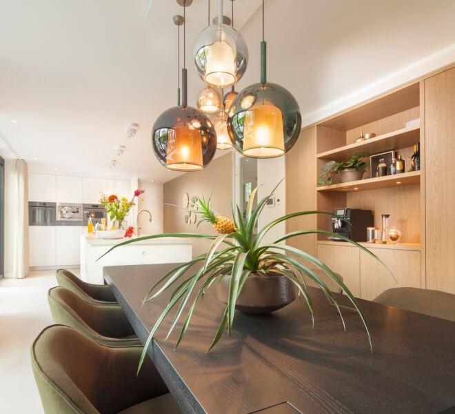 Benchmark_Design_Limburgstraat_Waalwijk_Interior_I_Mammal_Inc