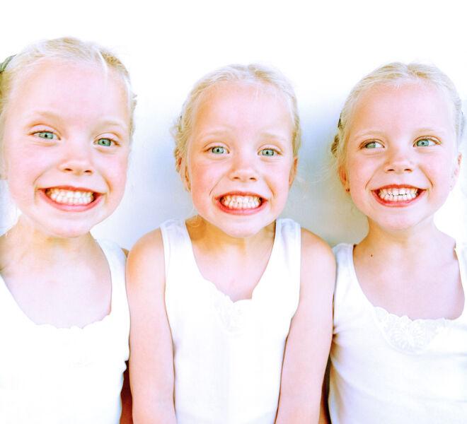Human_Cloning_©Mammal_Inc