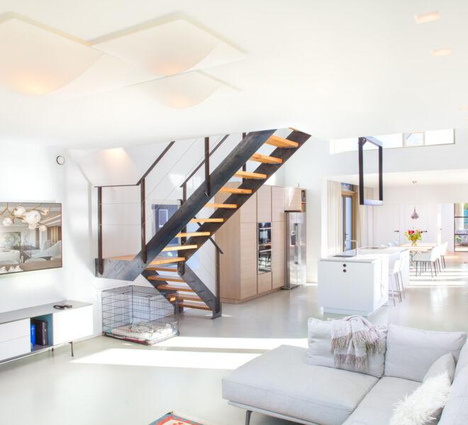 LYVR-Architecten---Woonhuis_Rijksstraatweg_Haren_Interior_III_Mammal_Inc