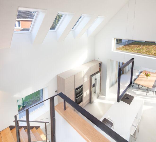 LYVR-Architecten---Woonhuis_Rijksstraatweg_Haren_Mammal_Inc_Interior