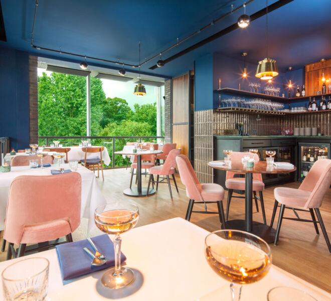 Restaurant-FICO,-Utrecht_Interior_!_---Mammal_Inc