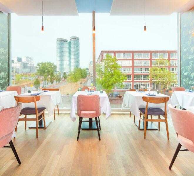 Restaurant-Fico-Utrecht---Mammal_Inc-(East-View)